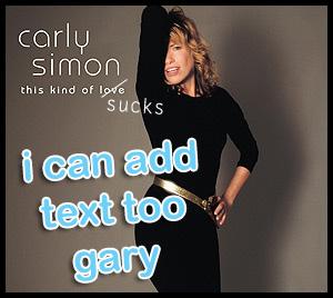 carly-simon-cp-300-7476375 copy